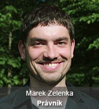 Marek Zelenka