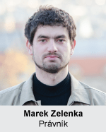 Marek-Zelenka
