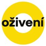 Oživení.cz